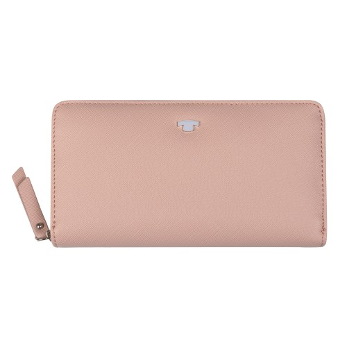 Tom Tailor Liz Wallet