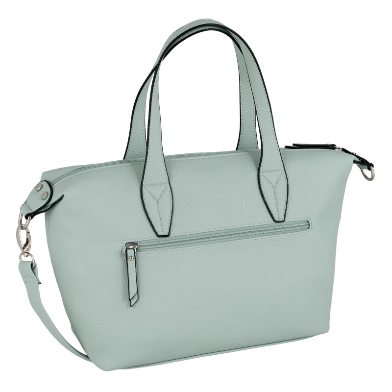 Tom Tailor Shopper Delia Bowlingbag