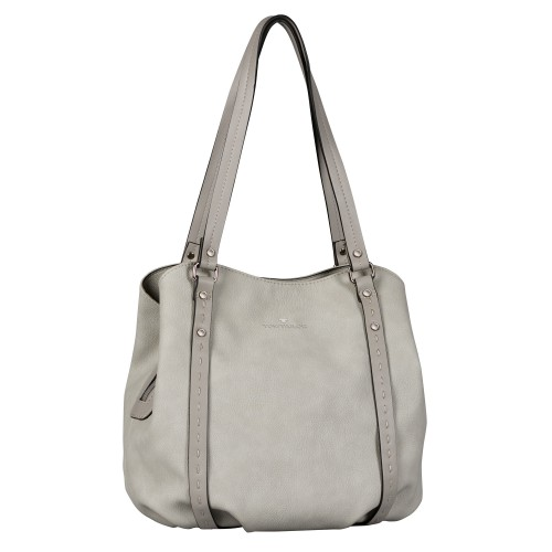 Tom Tailor Jana Shopper