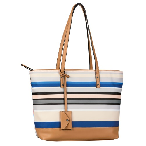Tom Tailor Gisele Shopper