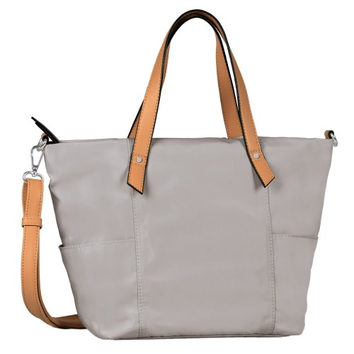 Tom Tailor Clea Shopper