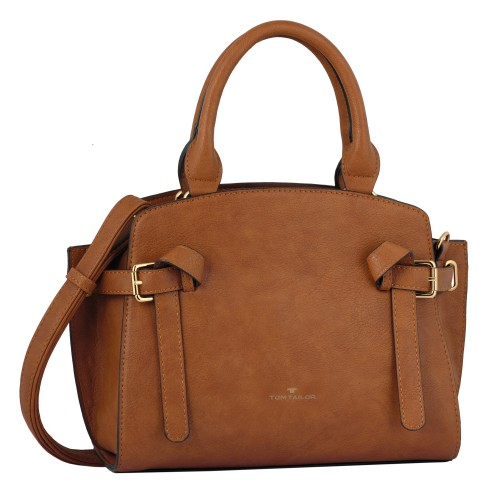 Tom Tailor Fabiana Shopper