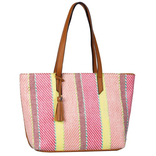 Tom Tailor Benita Shopper