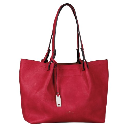 Tom Tailor Vicki Shopper