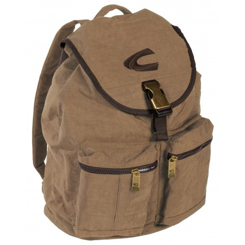 Camel Active Rucksack Fun Journey