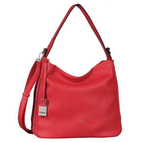 Gabor Betty Hobo