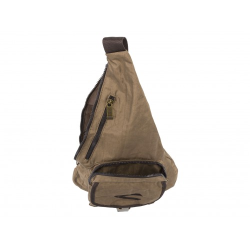 Camel Active Journey Body Bag