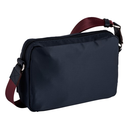 Tom Tailor Denim Jenni Shoulderbag