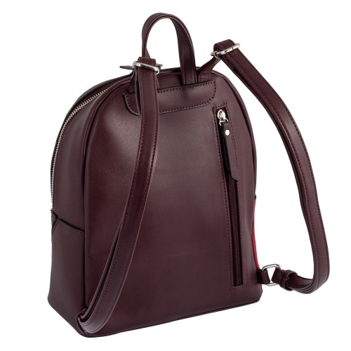 Gabor Regina Backpack