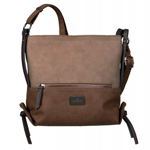 Tom Tailor Elin Crossbag
