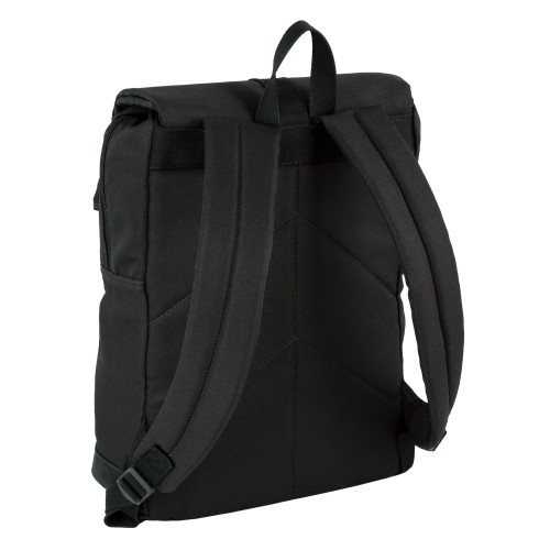 Tom Tailor Simon Backpack