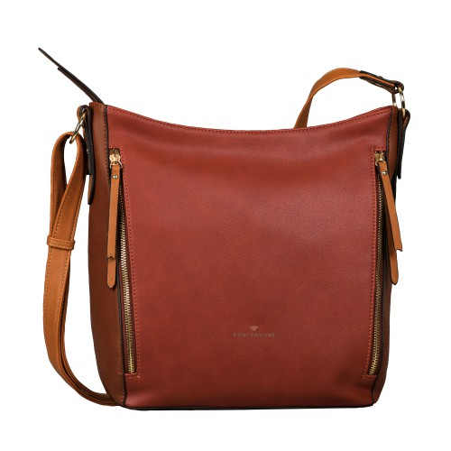 Tom Tailor Alexis Hobo