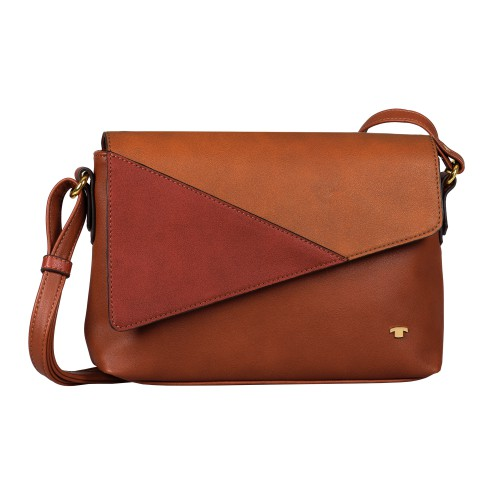 Tom Tailor Shirin Flapbag