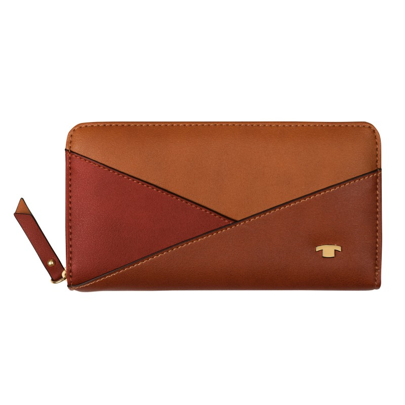 Tom Tailor Shirin Wallet