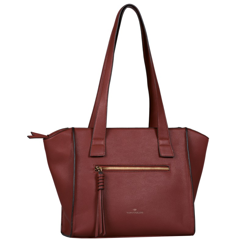Tom Tailor Katharina Shopper