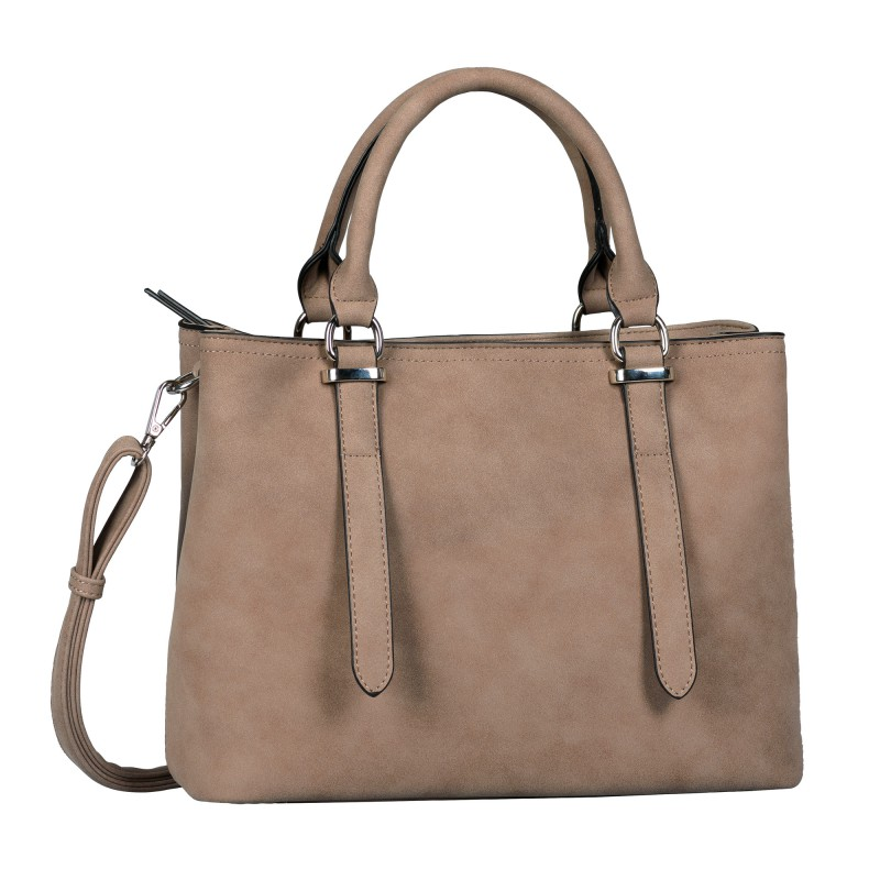 Tom Tailor Lenna Shopper