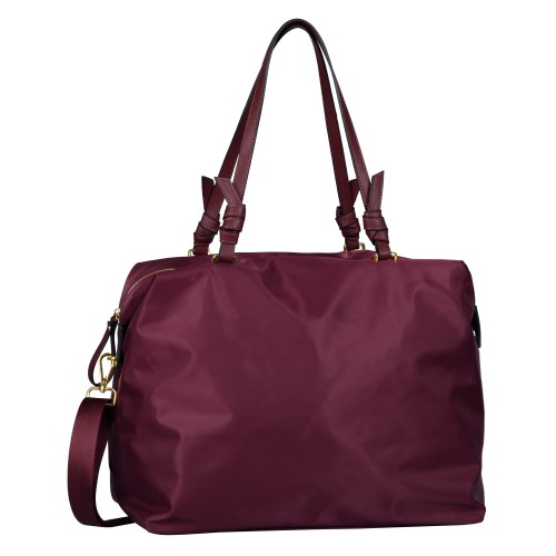 Tom Tailor Antonella Weekend Bag
