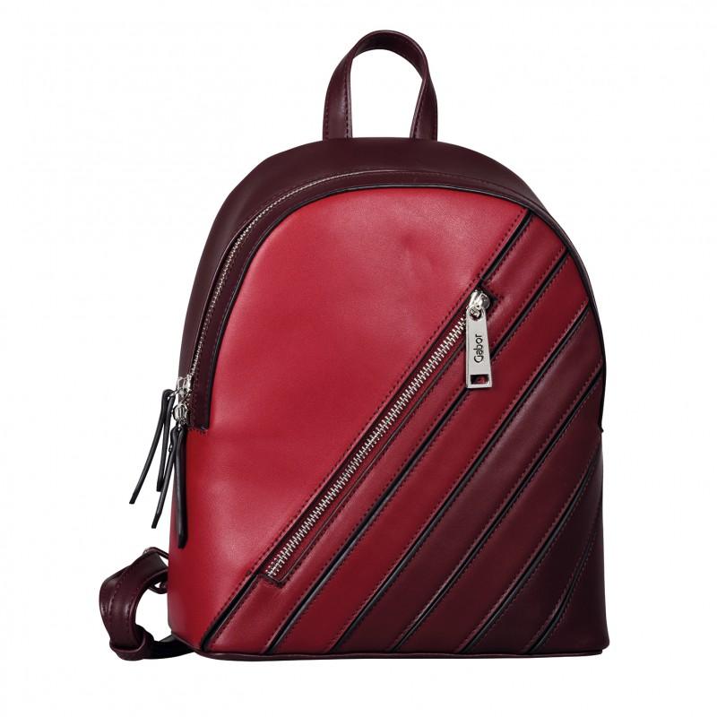 Gabor Regina Backpack