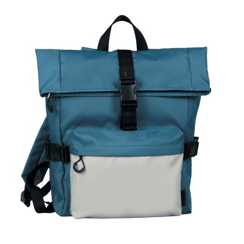 Tom Tailor Denim Leon Backpack
