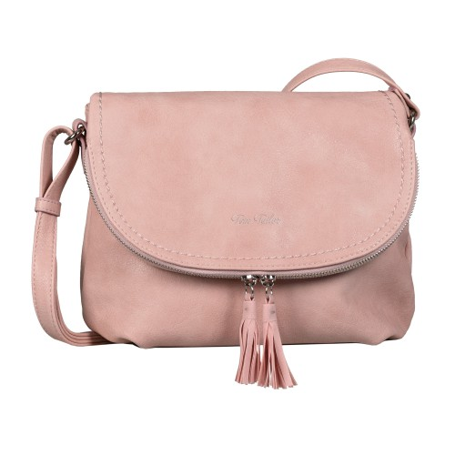 Tom Tailor Lari Crossbag