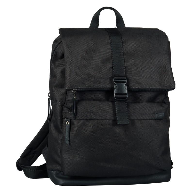 Tom Tailor Simon Backpack