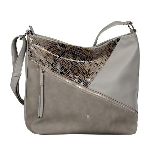 Tom Tailor Bergamo Hobo Bag