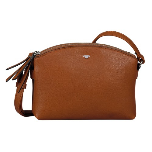 Tom Tailor Roma Crossbag