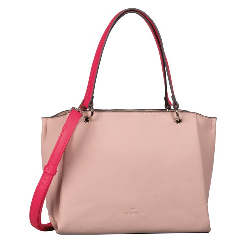 Tom Tailor Alassio Shopper