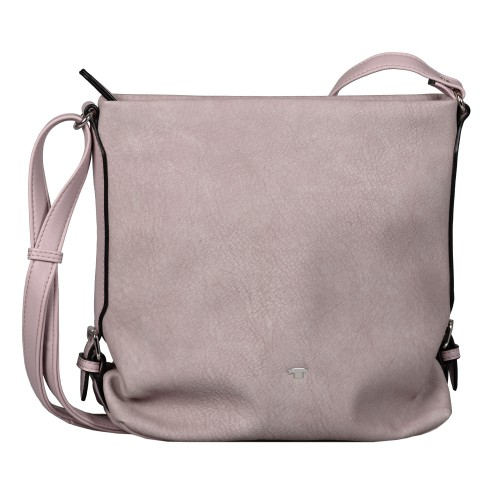 Tom Tailor Perugia Crossbag