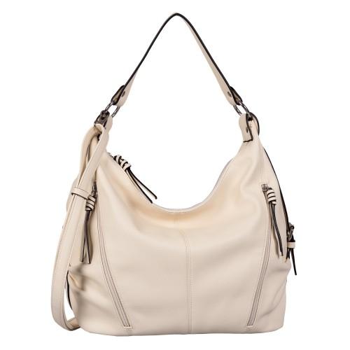 Tom Tailor Latina Hobo Bag