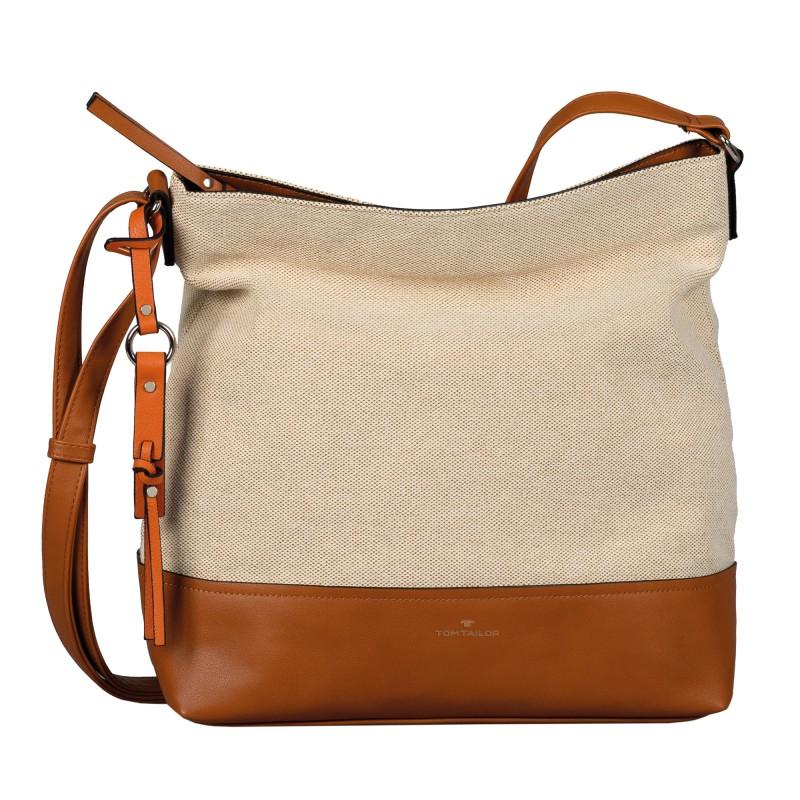 Tom Tailor Milano Hobo Bag