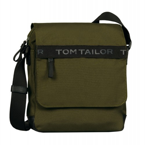 Tom Tailor Matteo Flapbag