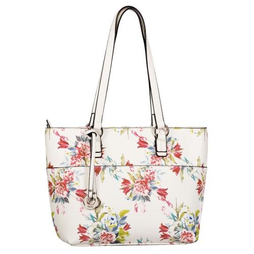 Gabor Flores Shopper