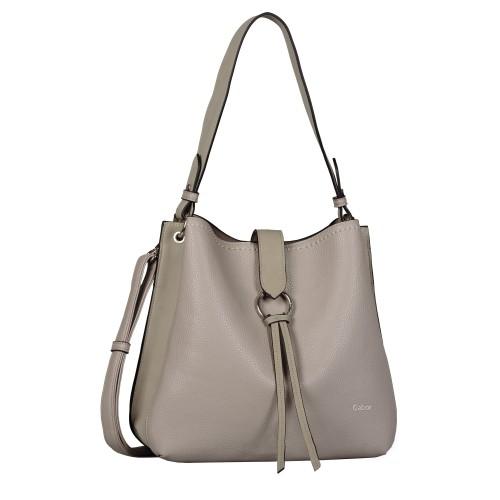 Buena Hobo Bag