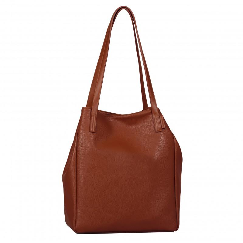 Tom Tailor Denim Arona Tote Bag