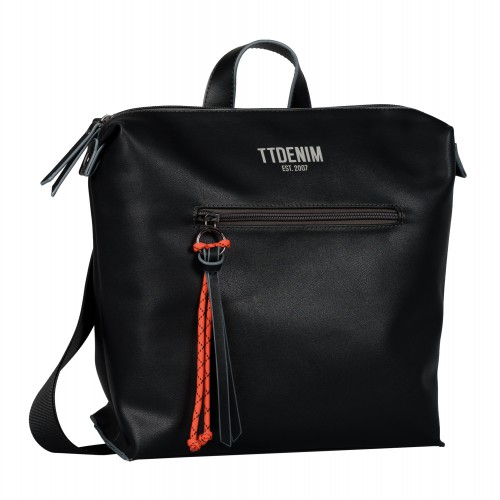 Tom Tailor Denim Freja Rucksack