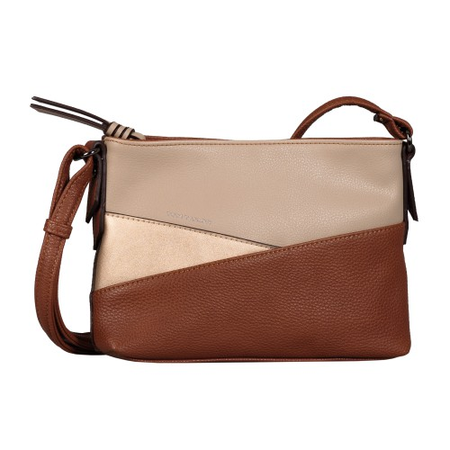 Tom Tailor Elina Cross Bag
