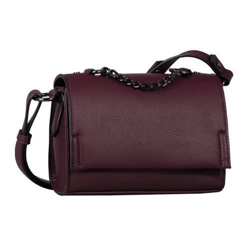 Tom Tailor Zita Flapbag