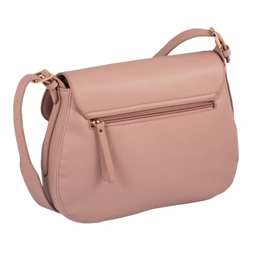 Tom Tailor Milana Flapbag
