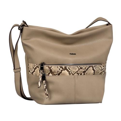 Gabor Dorie Hobo Bag