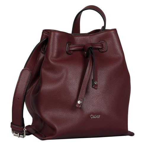 Gabor Manja Bucket Bag