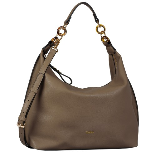 Gabor Marian Hobo Bag