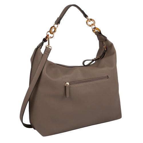 Gabor Marian Hobo Bag