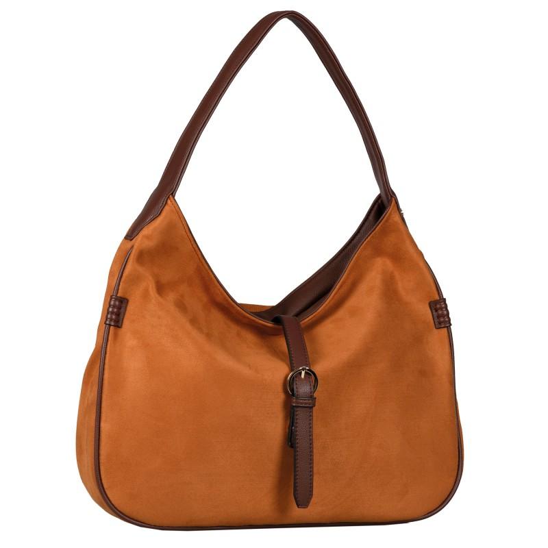 Gabor Alena Hobo Bag