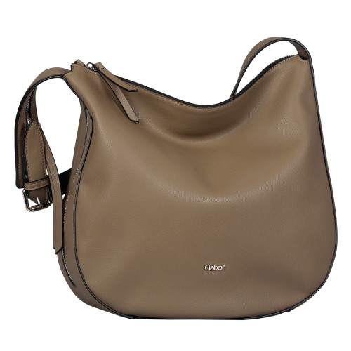 Gabor Agnes Hobo Bag
