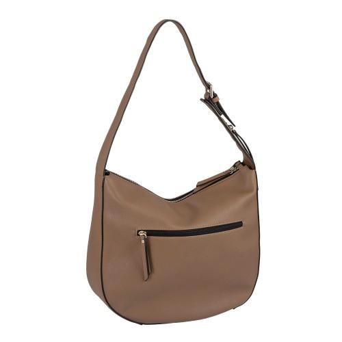 Gabor Agnes Hobo Bag