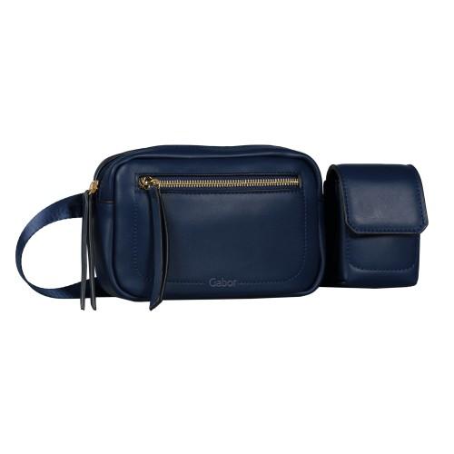 Gabor Irena Belt Bag