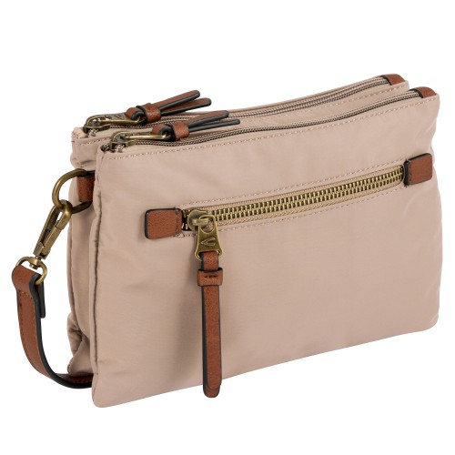 Camel Active Bari Crossbag