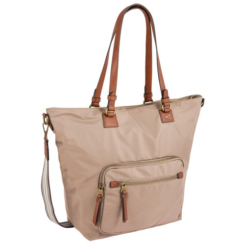 Camel Active Bari Shopper
