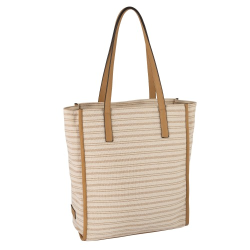 Tom Tailor Torino Tote Bag